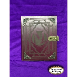 Caja Tarot Mago 20 Aniversario