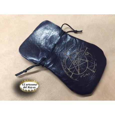 Grimoire Bag