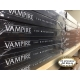 Vampire the Masquerade V5