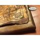 Detalle mapa Aquelarre 25 aniversario