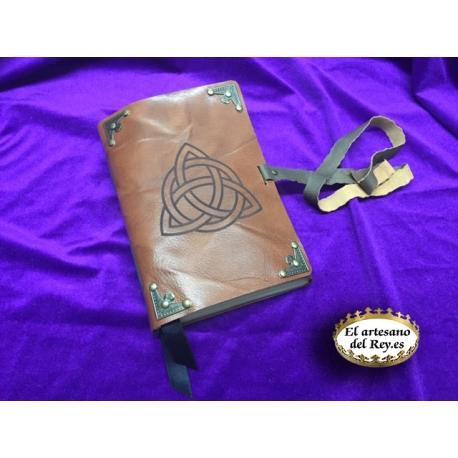 Libro mago rol en vivo