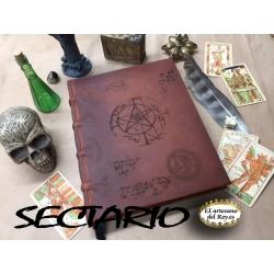 La orden secreta del Rey