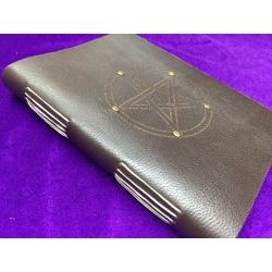 Cuaderno PENTAGRAMA R