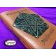 Cuaderno Medievalis