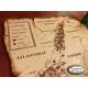 Mapas Walhalla el juego de rol