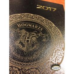 Agenda Hogwarts 2017
