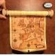 Papiros completos