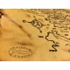 Mapa Anheron