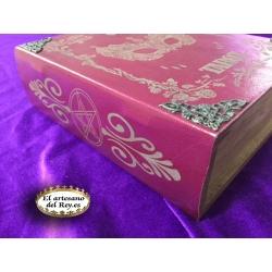 Caja Tarot Favole