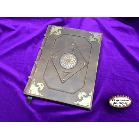 Advanced Dungeons & Dragons 2º Edition