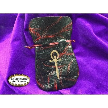 Vampire Bags V5