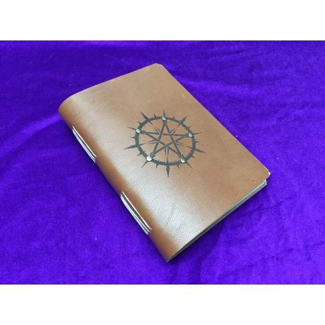 Cuaderno INFERNO R