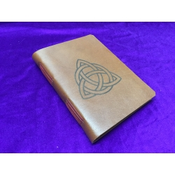 CELTIC Notebook
