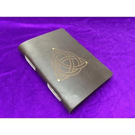CELTIC Notebook R