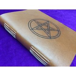 Cuaderno PENTAGRAMA