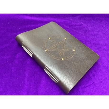 PENTAGRAM Notebook R
