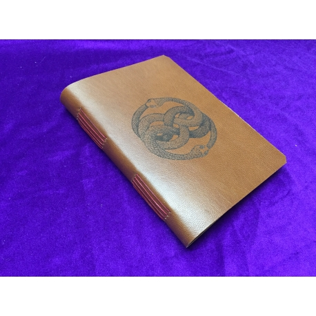 AUR Notebook