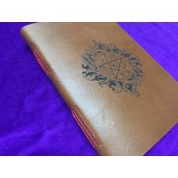 Cuaderno Cthulhu