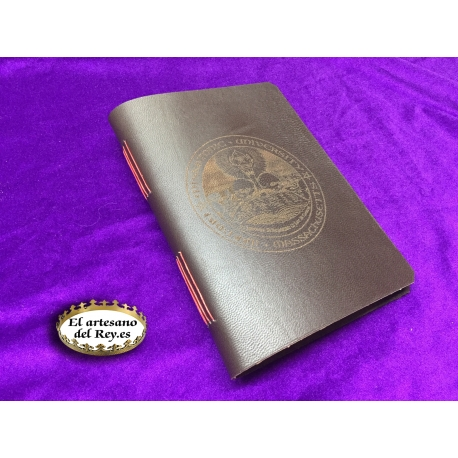 Miskatonic Notebook M