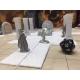 Dungeons Laboratory -PROXIMAMENTE-