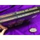 2 Manuales en 1 Dungeons Dragons