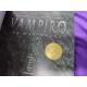 Vampiro 20º EPICO
